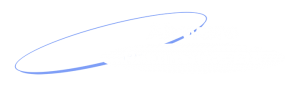 Airware Pneumatics Ltd