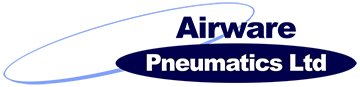 Airware Pneumatics Ltd