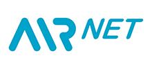 AIR Net