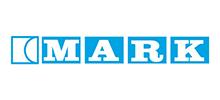 Mark Compressors